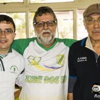 Brasileiro-de-2014-Teresópolis-202