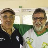 Brasileiro-de-2014-Teresópolis-206