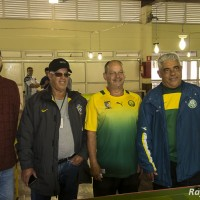 Brasileiro-de-2014-Teresópolis-208