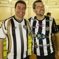 Brasileiro-de-2014-Teresópolis-209