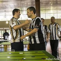 Brasileiro-de-2014-Teresópolis-211