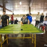 Brasileiro-de-2014-Teresópolis-217