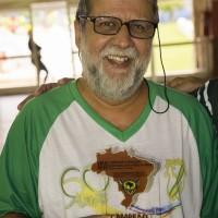 Brasileiro-de-2014-Teresópolis-226