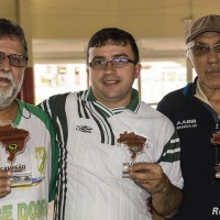 Brasileiro-de-2014-Teresópolis-227