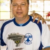 Brasileiro-de-2014-Teresópolis-229