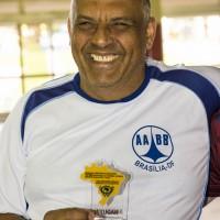 Brasileiro-de-2014-Teresópolis-231
