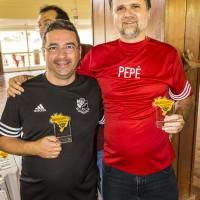 Brasileiro-de-2014-Teresópolis-238