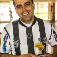 Brasileiro-de-2014-Teresópolis-245