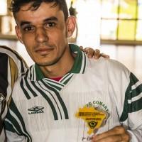 Brasileiro-de-2014-Teresópolis-246