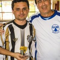 Brasileiro-de-2014-Teresópolis-249