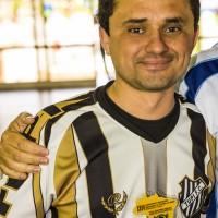 Brasileiro-de-2014-Teresópolis-250