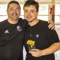 Brasileiro-de-2014-Teresópolis-251