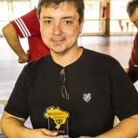 Brasileiro-de-2014-Teresópolis-252