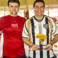 Brasileiro-de-2014-Teresópolis-253