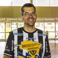 Brasileiro-de-2014-Teresópolis-255