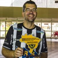Brasileiro-de-2014-Teresópolis-256