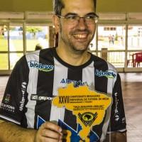 Brasileiro-de-2014-Teresópolis-257