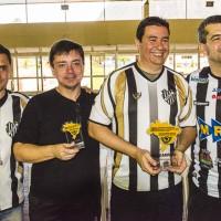 Brasileiro-de-2014-Teresópolis-258