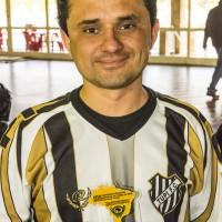 Brasileiro-de-2014-Teresópolis-259