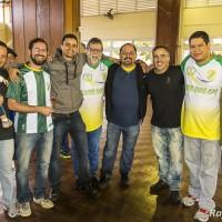 Brasileiro-de-2014-Teresópolis-262