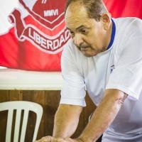 Brasileiro-de-2014-Teresópolis-52