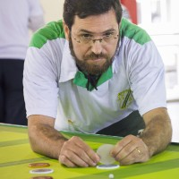 Brasileiro-de-2014-Teresópolis-57