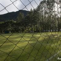 Brasileiro-de-2014-Teresópolis-98