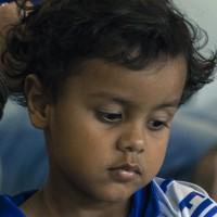 CruzeiroXChapecoense-11