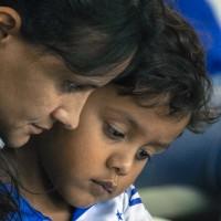 CruzeiroXChapecoense-12