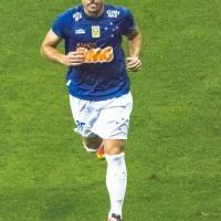 CruzeiroXChapecoense-20