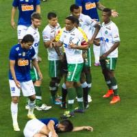 CruzeiroXChapecoense-22