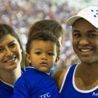 CruzeiroXChapecoense-23