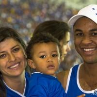 CruzeiroXChapecoense-24