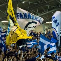 CruzeiroXChapecoense-30