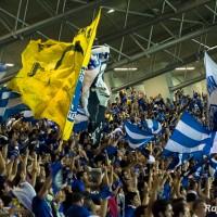CruzeiroXChapecoense-31