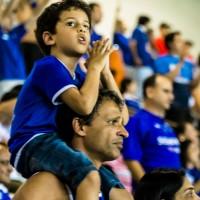 CruzeiroXChapecoense-36