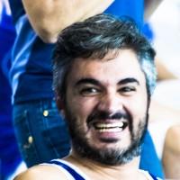 CruzeiroXChapecoense-39
