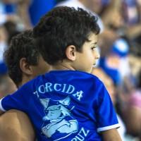 CruzeiroXChapecoense-42