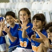 CruzeiroXChapecoense-64