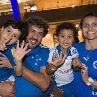 CruzeiroXChapecoense-71