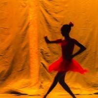 Paula-Ballet-site-1