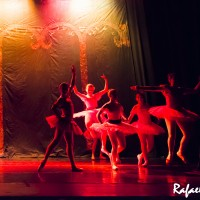 Paula-Ballet-site-11
