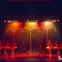 Paula-Ballet-site-13