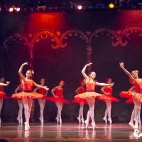 Paula-Ballet-site-14