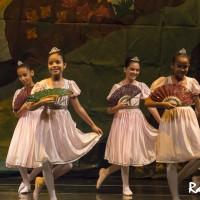 Paula-Ballet-site-15