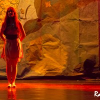 Paula-Ballet-site-16