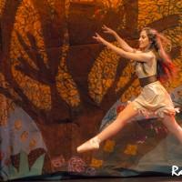 Paula-Ballet-site-17