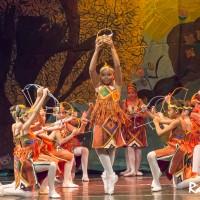 Paula-Ballet-site-18
