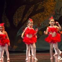 Paula-Ballet-site-19