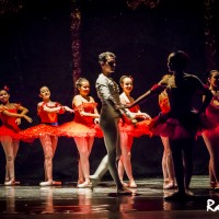 Paula-Ballet-site-2